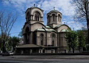 Crkva_Aleksandra_Nevskog