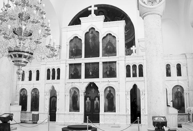 mermerni-ikonostas-crkve-sv