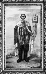 Свети Александар Невски 4